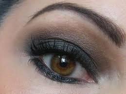 Quelques trucs et astuces pour maquiller ses yeux marron, Pour répondre à  toutes vos questions maquillage pour des yeux marron, je me suis appuyé de  conseil